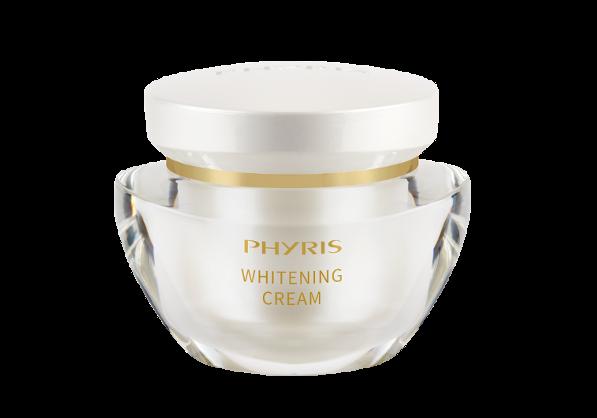 skin control whitening cream_medium